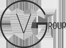 www.gvgroupiyaly.com